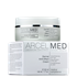 Picture of Jean D'Arcel ARCELMED Dermal AHA Effect Cream 50ml, Picture 1