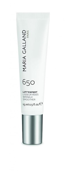 Изображение Maria Galland 650 Lift'Expert Lisseur Rides 15ml