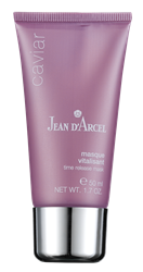 Picture of Jean D'Arcel caviar masque vitalisant 50ml