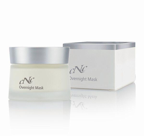 Picture of CNC White Secret Overnight Mask 50ml