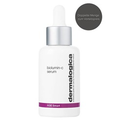 Photo de Dermalogica AGE smart BioLumin-C Serum 59ml