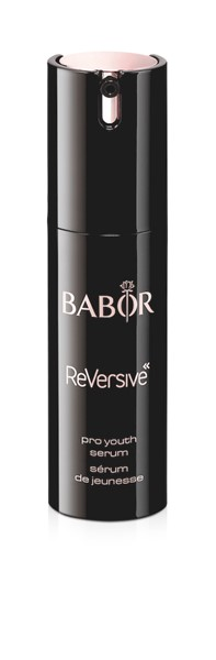Picture of BABOR ReVersive Pro Youth Serum 30ml