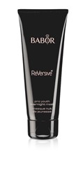 Afbeelding van BABOR ReVersive Pro Youth Overnight Mask 75ml