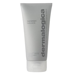 Изображение Dermalogica Thermofoliant Body Scrub 177ml