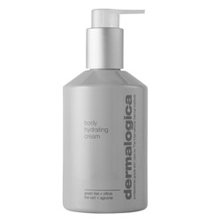 Изображение Dermalogica Body Hydrating Cream 295ml