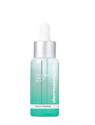 Изображение Dermalogica Active Clearing AGE Bright Clearing Serum 30ml