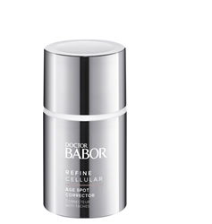 Picture of DOCTOR BABOR Refine Cellular Age Spot Corrector 50ml