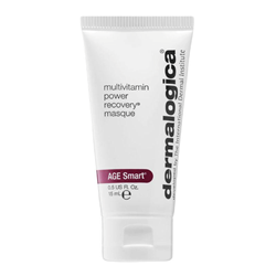 Imagen de Dermalogica Sondergröße AGE smart MultiVitamin Power Recovery Masque 15ml