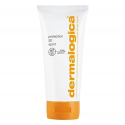 Picture of Dermatologica Protection 50 Sport Spf50 156ml