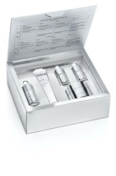 Picture of DOCTOR BABOR SOS Micro Needling Post Treatment Set