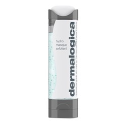 Photo de Dermalogica Hydro Masque Exfoliant 50ml