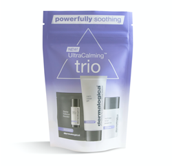Picture of Dermalogica Ultracalming Trio Kit