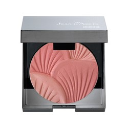 Picture of Jean D'Arcel Blusher Powder no.01 warm 12,5g