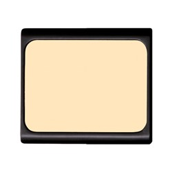 Afbeelding van Jean D'Arcel Camouflage Cream no.02 Contouring Highlighter 1stk