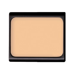 Afbeelding van Jean D'Arcel Camouflage Cream no.03 Neutral Light 1stk
