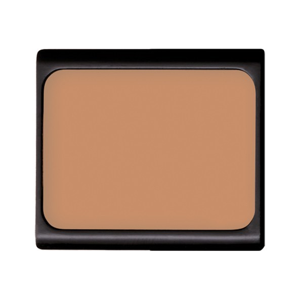 Afbeelding van Jean D'Arcel Camouflage Cream no.05 neutral brown 1stk