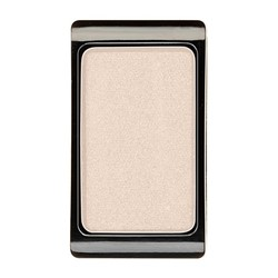 Afbeelding van Jean D'Arcel Eye Shadow no.01 Pearly Ivory 0,8g