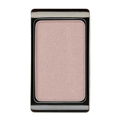 Afbeelding van Jean D'Arcel Eye Shadow no.04 Romantic Brown 0,8g