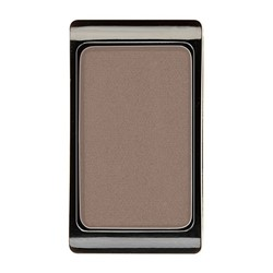 Afbeelding van Jean D'Arcel Eye Shadow no.05 Mat Brown 0,8g