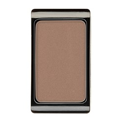 Afbeelding van Jean D'Arcel Eye Shadow no.06 Golden Hazelnut 0,8g