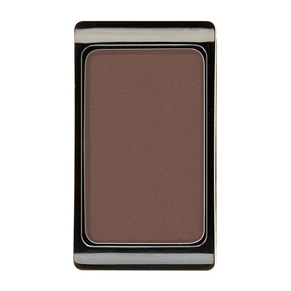Afbeelding van Jean D'Arcel Eye Shadow no.07 Royal Brown 0,8g