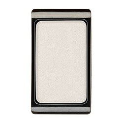 Afbeelding van Jean D'Arcel Eye Shadow no.08 Pearly White 0,8g