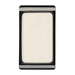 Afbeelding van Jean D'Arcel Eye Shadow no.09 mat white 0,8g