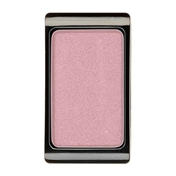 Afbeelding van Jean D'Arcel Eye Shadow no.12 Nude Rose 0,8g