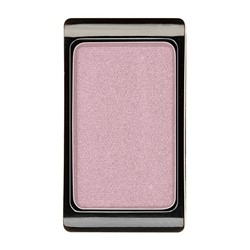 Afbeelding van Jean D'Arcel Eye Shadow no.13 Vintage Rose 0,8g