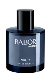 Afbeelding van BABOR MEN EdT New Vol.2 (New), 100ml