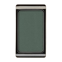 Afbeelding van Jean D'Arcel Eye Shadow no.16 Mystic Green 0,8g