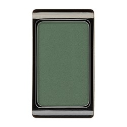 Afbeelding van Jean D'Arcel Eye Shadow no.17 golden green 0,8g
