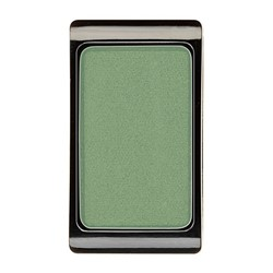 Afbeelding van Jean D'Arcel Eye Shadow no.18 spring green 0,8g