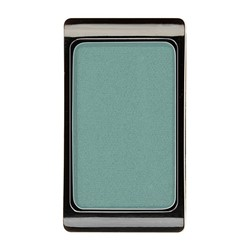 Afbeelding van Jean D'Arcel Eye Shadow no.19 Mint Green 0,8g