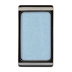 Afbeelding van Jean D'Arcel Eye Shadow no.21 Light Blue 0,8g