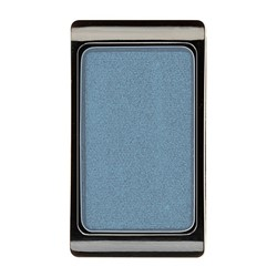 Afbeelding van Jean D'Arcel Eye Shadow no.22 sky blue 0,8g