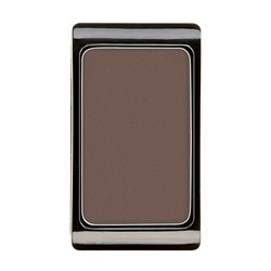 Afbeelding van Jean D'Arcel Eyebrow Powder no.250 Light Brown 0,8g