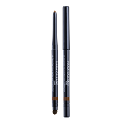 Picture of Maria Galland 524 Le Crayon Yeux Infini Waterproof 12 Brun Ambré 1,2g