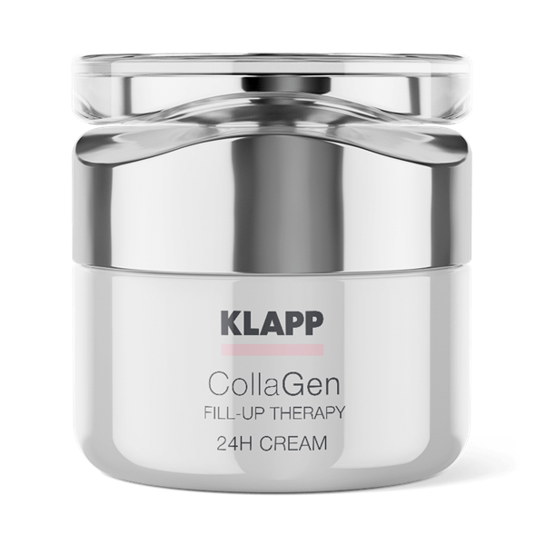 Picture of KLAPP CollaGen 24h Cream 50ml