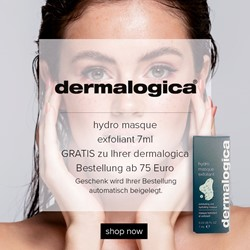 Photo de Beauty Deal: Dermalogica Hydro Masque Exfoliant 7ml