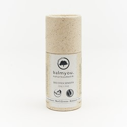 Photo de Balmyou Deostick Sensitiv 1St