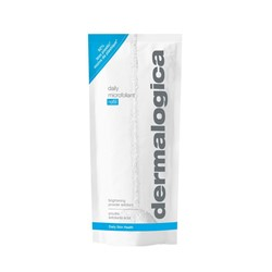 Picture of Dermalogica Daily Microfoliant® Refill 74 g