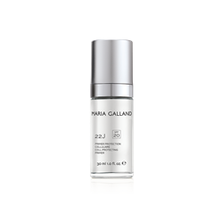 Picture of Maria Galland 22J Primer Protection Cellulaire (SPF 20) 30ml