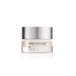 Picture of Maria Galland 90 Soin Du Cou 30ml