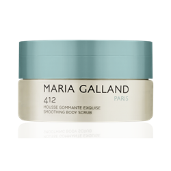 Afbeelding van Maria Galland 412 Mousse Gommante Exquise 150ml