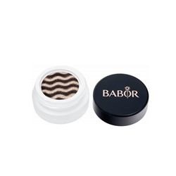 Imagen de BABOR Velvet Waves Eye Shadow 03 gold & bronze 4g