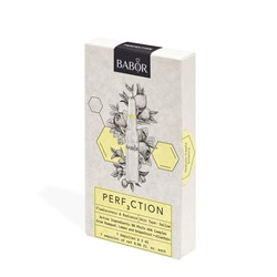 Imagen de BABOR Ampullen 2021 Perfection Set 7x2ml