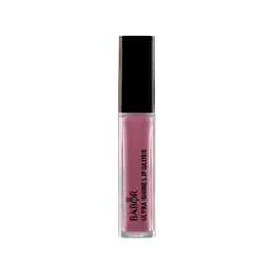 Afbeelding van BABOR Ultra Shine Lip Gloss 06 nude rose 6,5ml